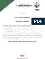 prova_investigador_versao_i.pdf