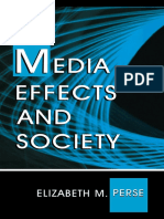 Elizabeth M. Perse-Media Effects and Society (Lea_s Communication Series) (2001).pdf