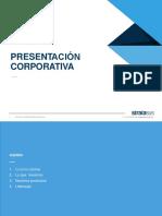 Stratasys Corporate Presentation_CS