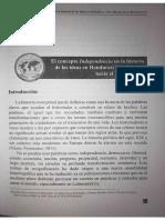 El concepto independencia en la historia(1).pdf