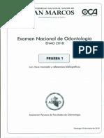 SOLUCIONARIO EXAMEN 01.pdf