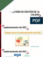SGC-8-Diapositivas (1)