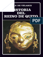 Historia de Quito referido pg 284.pdf
