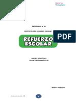 refuerza escolar 2017.docx