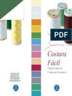 Guia de hilos y consejos de costura.pdf