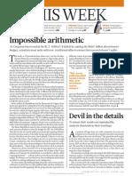 Nature Magazine 7334 - 2011-02-17