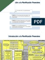 Modulo VIII Plan Estratégico Financiero.pps [Autoguardado].pps