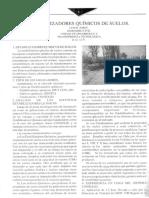 Estabilizadores químicos.pdf