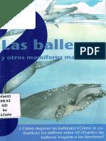 34la-ballena-pdf (4).pdf