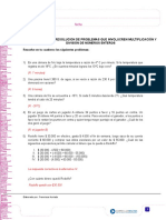 Articles-20391 Recurso Pauta Doc (1)