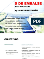 Presas de Embalse.1.PDF