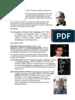 cientificos guatemaltecos2