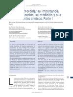 od122c.pdf