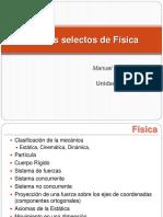 _FIS 02 Mecanica