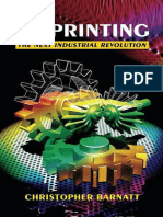 3D.printing.the.Next.industrial.revolution