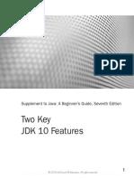 Java a Beginner's Guide 931-5_Supplement