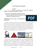 ApuntesFisica1TV