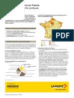 Asendia Factsheet Fr Einzelseiten (1)