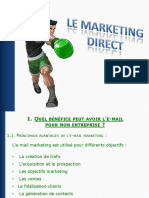 pptemarketingmktdirect-111201144846-phpapp02