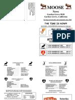 May 2018 PDF