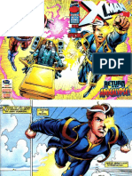 A.Era.do.Apocalipse.05.de.48.-.X-Man.Annual.1996.HQ.BR.31AGO07.Os.Impossiveis.BR.GIBIHQ.pdf
