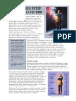 01-COMO_PUEDE_USTED.pdf