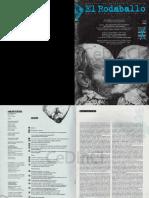 [1998-99] El Rodaballo N9.pdf