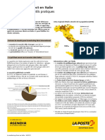 Asendia Factsheet It Einzelseiten