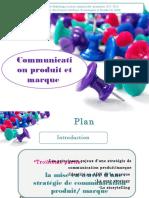 presentationpptfinal-131229065429-phpapp02