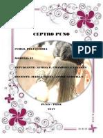 CEPTRO PUNO.docx