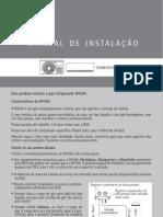 manual da consul inverter.pdf