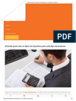 Entenda quais são os tipos de impostos para cada tipo de empresa.pdf