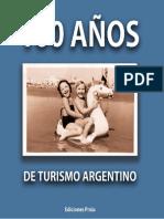 libro100 años del turismo argentino.pdf