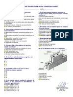 PDF Examen 04