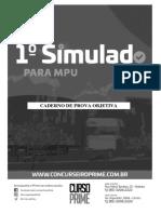 Questoes Cespe - Mpu_simulado_1
