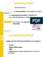 Lemarketingdirect1!1!131231032516 Phpapp01