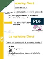 Lemarketingdirect1!1!131231032516 Phpapp01