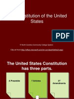 4constitution articles