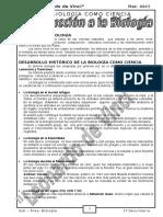 1. ABRIL -  BIOLOGIA - 1ER AÑO.doc