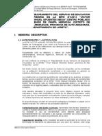 Memoria Descriptiva General.1 (1)