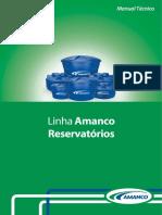 Manual Caixa d Agua Final