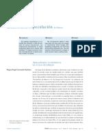 ensayo2t16.pdf