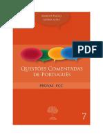 149532487-PortugUES-FCC-Superior-Prova1-PACCO.pdf