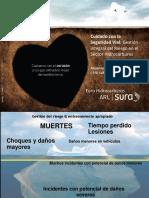 1__Cuidade_Seguridad_Vial_CEPA.pdf