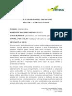 42881_HOJA_DE_SEGURIDAD_DEL_GAS_NATURAL.pdf
