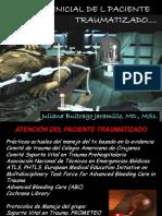 Atención-Inicial-del-Paciente-Traumatizado.pdf