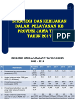 Materi Kbkr 2017 Ibi Bkkbn