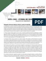 NFPA 1983 CUERDAS.pdf