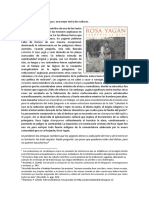 Champurreo cultural, Rosa Yagán -Lakutaia le kipa, una mujer entre dos culturas Fran MejCove.docx
