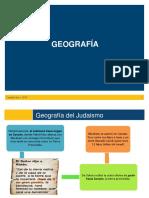Diapositivas desarollo GEOGRAFIA.pptx